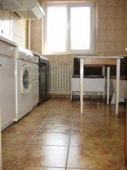 Apartament cu 3 camere de vanzare, confort Lux, zona Panduri,  Bucuresti