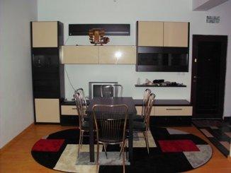 vanzare apartament decomandat, zona Titan, orasul Bucuresti, suprafata utila 100 mp