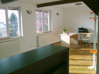 Apartament cu 3 camere de inchiriat, confort Lux, zona Baneasa,  Bucuresti