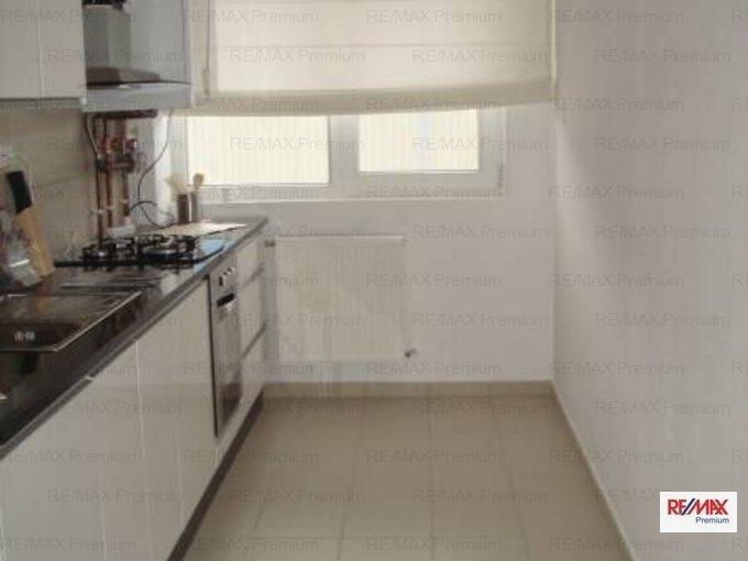 Apartament cu 3 camere de vanzare, confort Lux, zona Theodor Pallady,  Bucuresti
