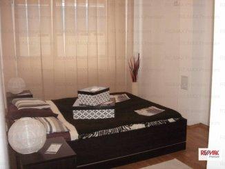 vanzare apartament cu 3 camere, decomandat, in zona Theodor Pallady, orasul Bucuresti