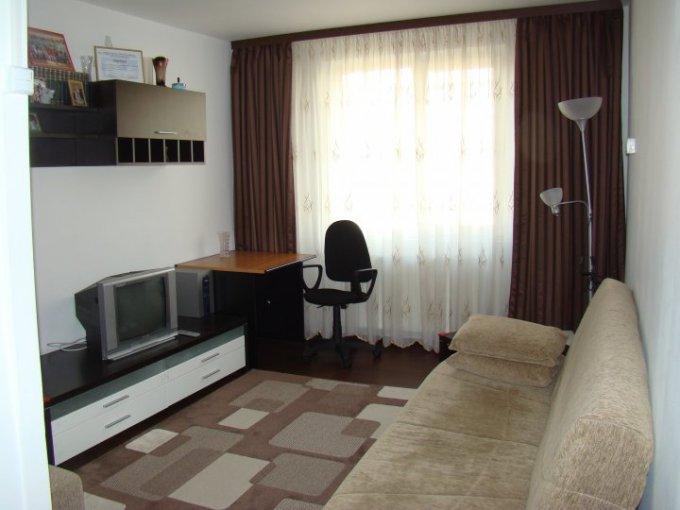 Bucuresti, zona Crangasi, apartament cu 3 camere de vanzare