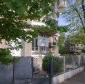 vanzare apartament decomandat, zona Est, orasul Bucuresti, suprafata utila 70 mp