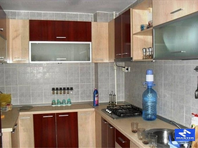 Apartament cu 3 camere de vanzare, confort Lux, zona Unirii,  Bucuresti