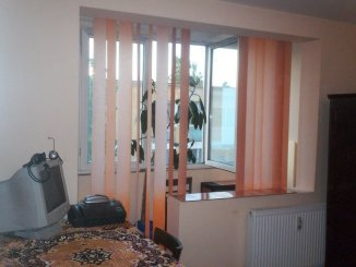 agentie imobiliara vand apartament decomandat, in zona Brancoveanu, orasul Bucuresti