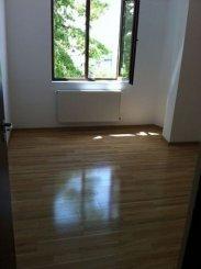 Apartament cu 3 camere de vanzare, confort Lux, zona Bucurestii Noi,  Bucuresti
