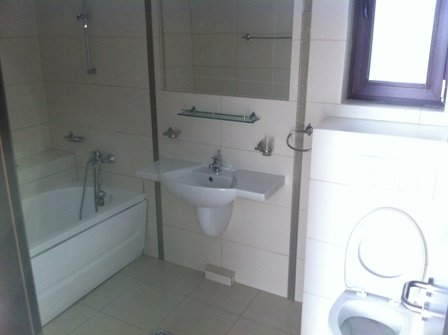 Apartament cu 3 camere de vanzare, confort Lux, zona Piata Presei Libere,  Bucuresti