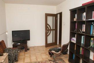 agentie imobiliara vand apartament decomandat, in zona Rahova, orasul Bucuresti