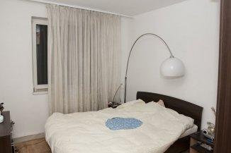 Apartament cu 3 camere de vanzare, confort Lux, zona Rahova,  Bucuresti
