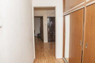 vanzare apartament decomandat, zona Rahova, orasul Bucuresti, suprafata utila 70 mp