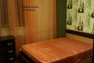 Bucuresti, zona Brancoveanu, apartament cu 3 camere de inchiriat, Mobilat modern