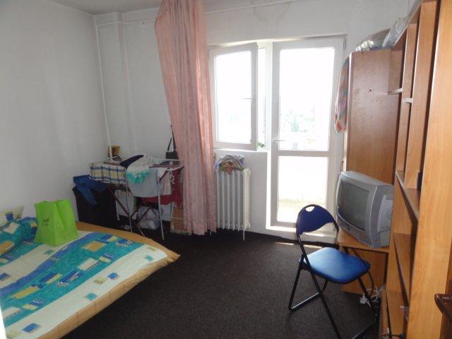Apartament cu 3 camere de vanzare, confort Lux, zona Tineretului,  Bucuresti