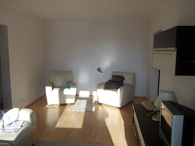 Bucuresti, zona Militari, apartament cu 3 camere de inchiriat, Mobilat lux