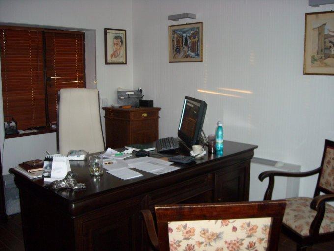 Bucuresti, zona Baneasa, apartament cu 3 camere de inchiriat, Nemobilat