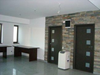 agentie imobiliara inchiriez apartament semidecomandat, in zona Baneasa, orasul Bucuresti