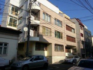 inchiriere apartament semidecomandat, zona Dorobanti, orasul Bucuresti, suprafata utila 108 mp