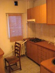 vanzare apartament decomandat, zona Natiunile Unite, orasul Bucuresti, suprafata utila 75 mp