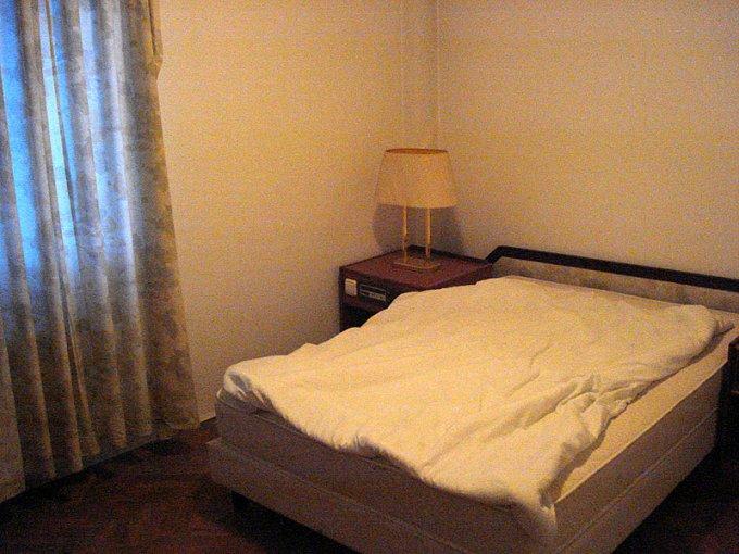 Bucuresti, zona Natiunile Unite, apartament cu 3 camere de vanzare