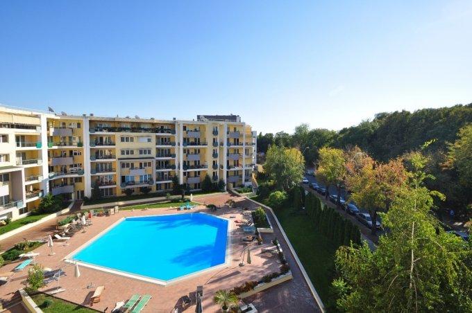 vanzare duplex decomandat, zona Soseaua Nordului, orasul Bucuresti, suprafata utila 183 mp