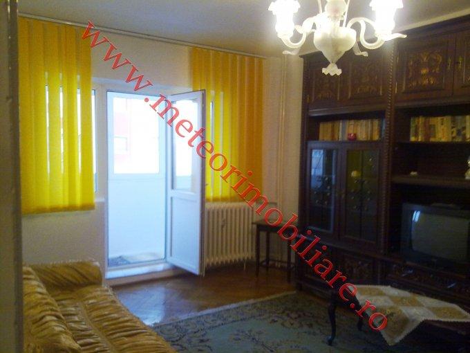 inchiriere apartament decomandat, zona Victoriei, orasul Bucuresti, suprafata utila 70 mp