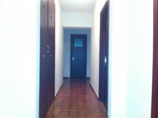 inchiriere apartament decomandat, zona Unirii, orasul Bucuresti, suprafata utila 80 mp