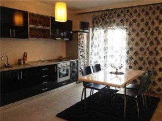 inchiriere duplex cu 3 camere, decomandat, in zona Floreasca, orasul Bucuresti