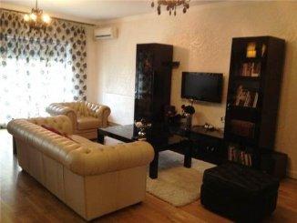 Duplex cu 3 camere de inchiriat, confort Lux, zona Floreasca, Bucuresti