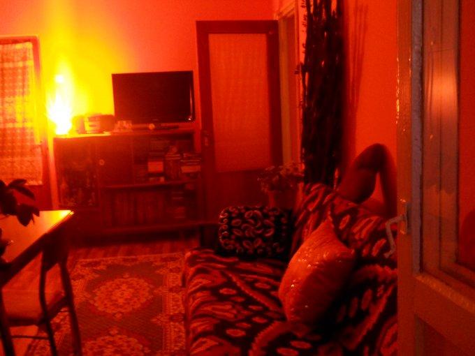 proprietar vand apartament decomandat, in zona Pantelimon, orasul Bucuresti
