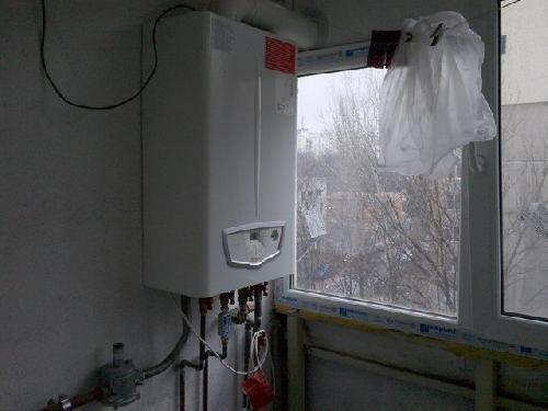 vanzare duplex cu 3 camere, semidecomandat, in zona Crangasi, orasul Bucuresti