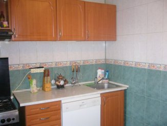 Apartament cu 3 camere de vanzare, confort Lux, zona Berceni,  Bucuresti