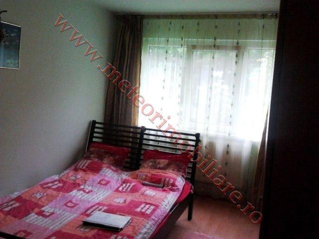 Apartament cu 3 camere de vanzare, confort Lux, zona Militari,  Bucuresti