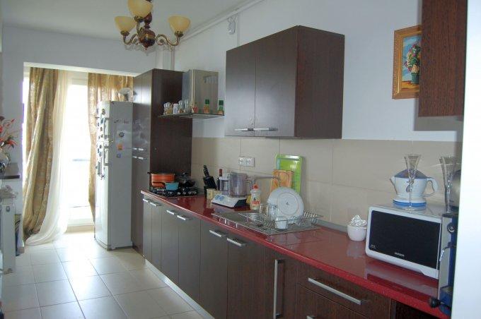 Bucuresti, zona Theodor Pallady, apartament cu 3 camere de vanzare