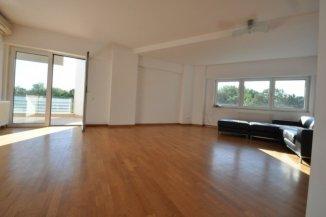 Duplex cu 3 camere de vanzare, confort Lux, zona Soseaua Nordului,  Bucuresti