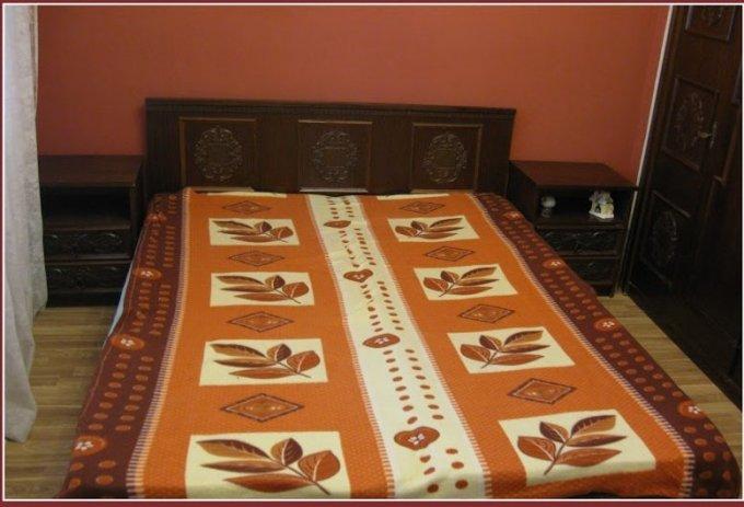 inchiriere apartament cu 3 camere, decomandat, in zona Militari, orasul Bucuresti