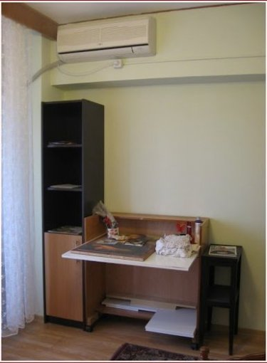 Apartament cu 3 camere de inchiriat, confort Lux, zona Militari,  Bucuresti