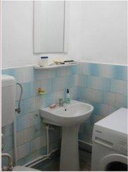 inchiriere apartament decomandat, zona Militari, orasul Bucuresti, suprafata utila 80 mp