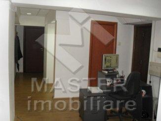 inchiriere apartament cu 3 camere, decomandat, in zona Universitate, orasul Bucuresti