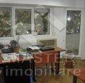 Apartament cu 3 camere de inchiriat, confort Lux, zona Universitate,  Bucuresti
