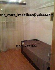 inchiriere apartament cu 3 camere, semidecomandat, in zona Colentina, orasul Bucuresti