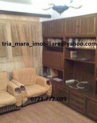agentie imobiliara inchiriez apartament semidecomandat, in zona Colentina, orasul Bucuresti