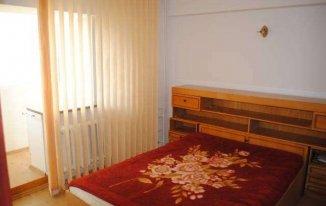 Apartament cu 3 camere de inchiriat, confort Lux, zona Stefan cel Mare,  Bucuresti