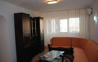 inchiriere apartament cu 3 camere, semidecomandat, in zona Stefan cel Mare, orasul Bucuresti