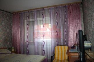 Apartament cu 3 camere de vanzare, confort Lux, zona Sebastian,  Bucuresti