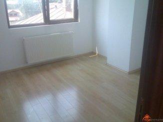 vanzare apartament cu 3 camere, decomandata, in zona Chibrit, orasul Bucuresti