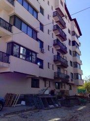vanzare apartament cu 3 camere, decomandat, in zona Sisesti, orasul Bucuresti