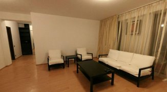 Bucuresti, zona Stefan cel Mare, apartament cu 3 camere de inchiriat, Mobilat lux