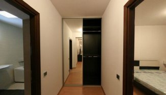 agentie imobiliara inchiriez apartament semidecomandat, in zona Stefan cel Mare, orasul Bucuresti