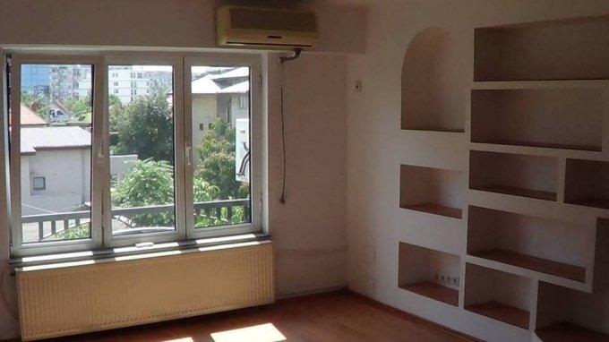 inchiriere apartament decomandat, zona Calea Calarasilor, orasul Bucuresti, suprafata utila 82 mp