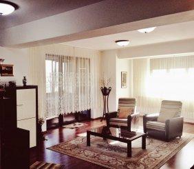Apartament cu 3 camere de vanzare, confort Lux, zona Foisorul de Foc,  Bucuresti