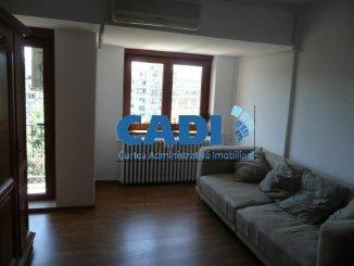 inchiriere apartament decomandat, zona Unirii, orasul Bucuresti, suprafata utila 98 mp